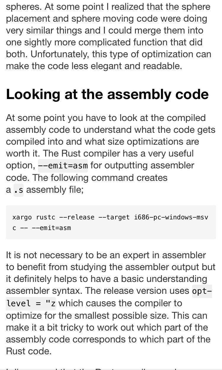 https://cloud-ay26sy0mv.vercel.app/0file.jpg